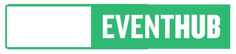 GBPA EventHub