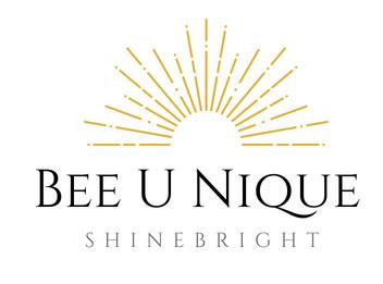 Bee U Nique