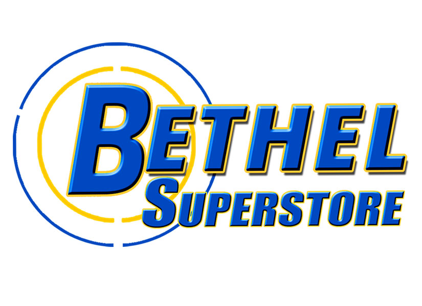 Bethel Superstore