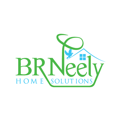 BR Neely