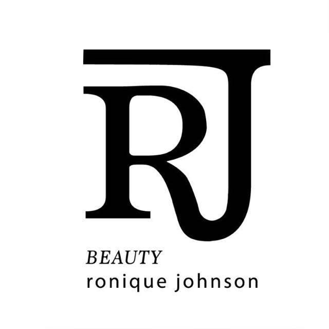 Beauty Ronique Johnson