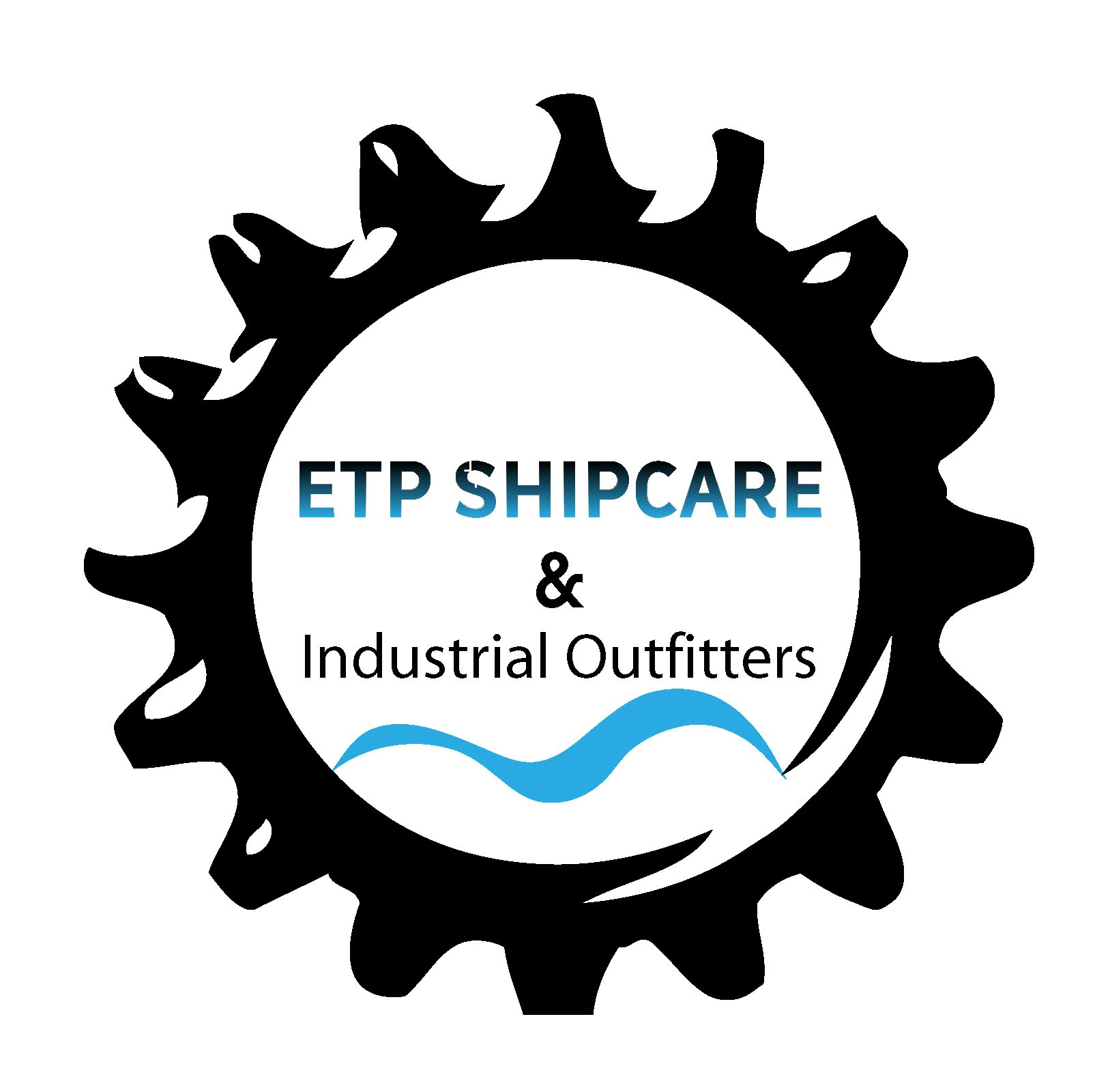 ETP Shipcare